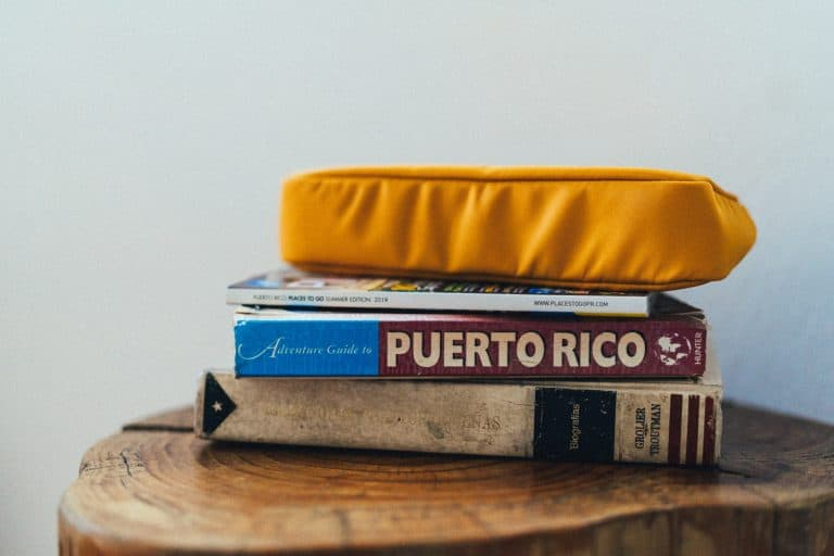 Top Selling Travel Books You Should Read